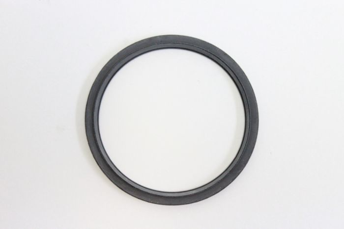 O-Ring Seal For Thermostat Housing LT1 | FPG35710 - Discount Inboard Marine
