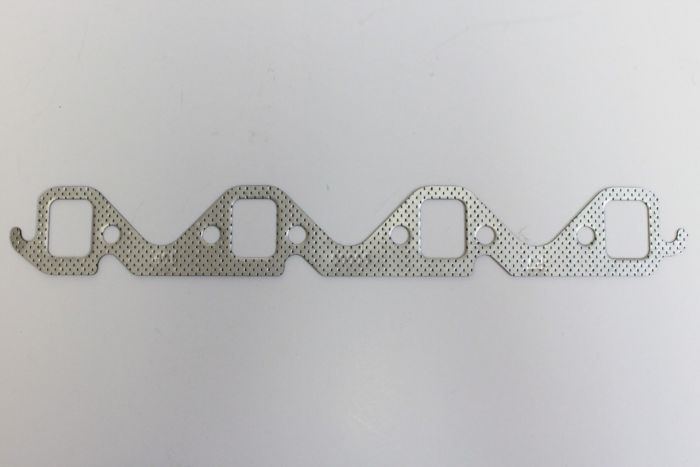 Manifold Exhaust Gasket PCM FORD 302 351 RM0007 - SKIDIM