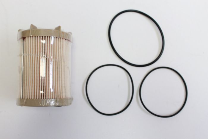 PCM Fuel Filter Kit With O-Ring PCM FCC RP080026