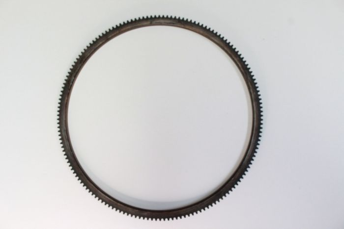 RING GEAR FORD 302/351