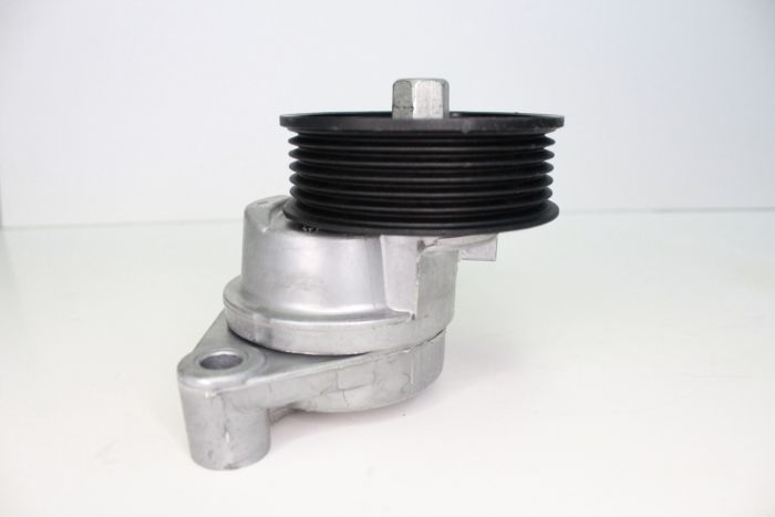 PCM Belt Tensioner Assembly RA068001