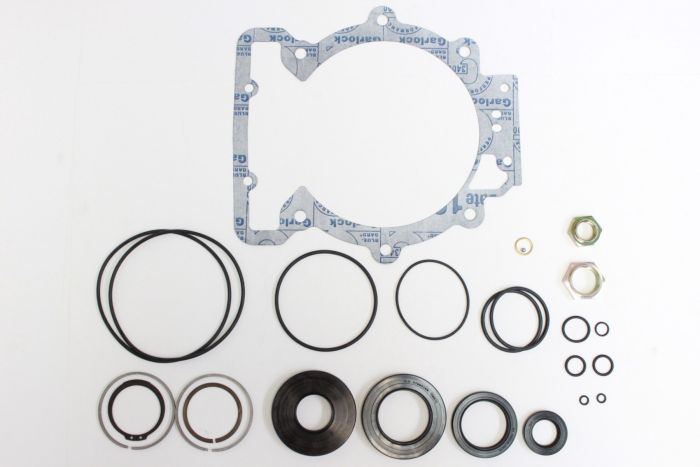 GASKET/OIL SEAL KIT (40A & 40i) ALL