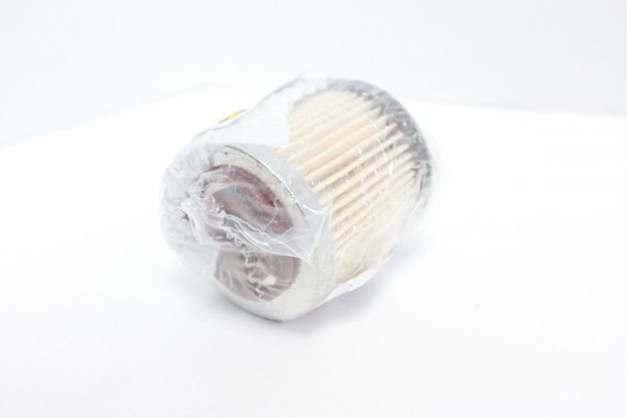 FUEL FILTER RACOR 110 RACR11T