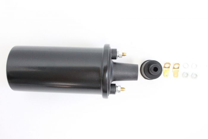 COIL ELECTRONIC IGNITION
