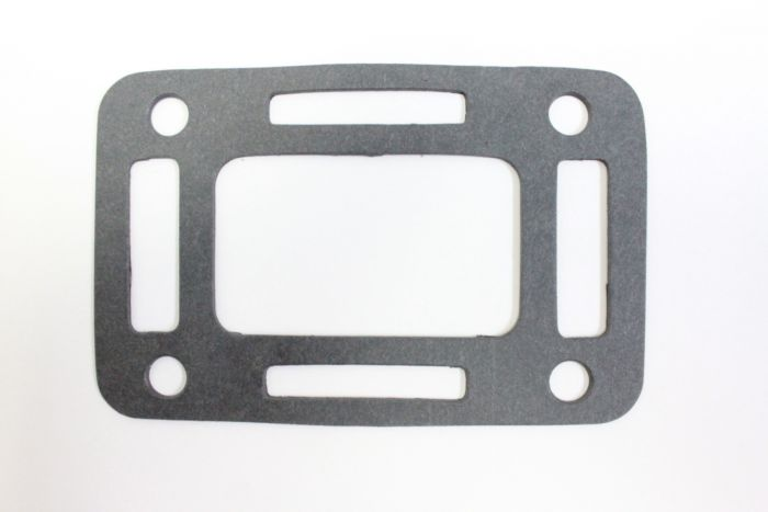 GASKET, RISER FORD AND GM