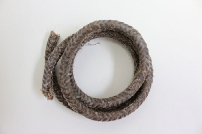 """ROPE PACKING 1/4"""""""