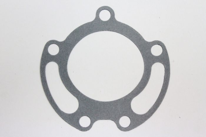 GASKET, IMPELLER JABSCO (2 REQUIRED)