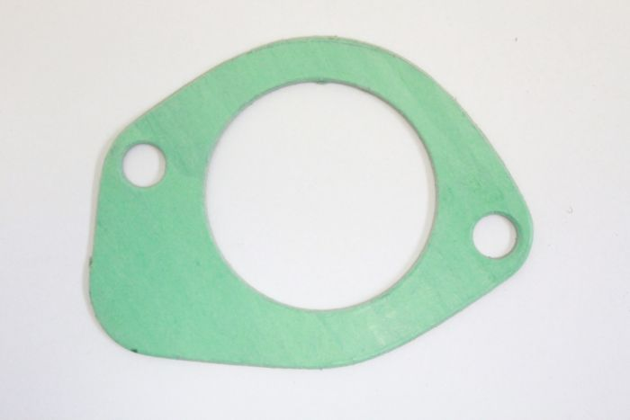 Gasket Thermostat Housing to Intake - Discount Inboard Marine