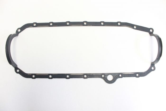 GASKET, OIL PAN GM 5.7L , 350, 305