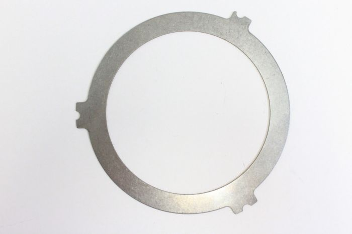 CLUTCH PLATE, OUTER REVERSE