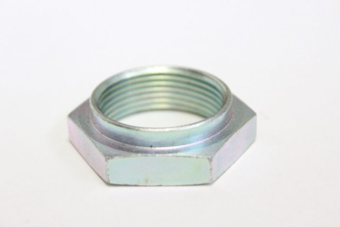 NUT OUTPUT FLANGE PCM 40A 1.23:1