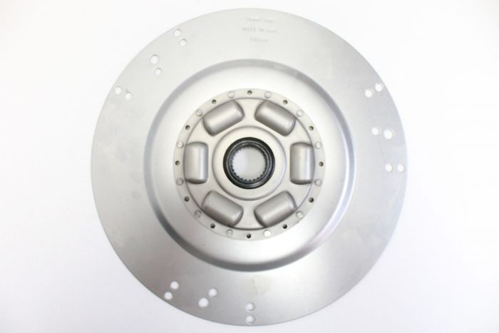 Damper Plate BW for Ford 80 Series