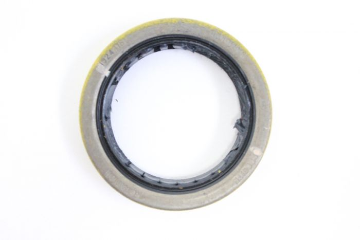 SEAL TIMING COVER GM 305/350, 5.7 RH