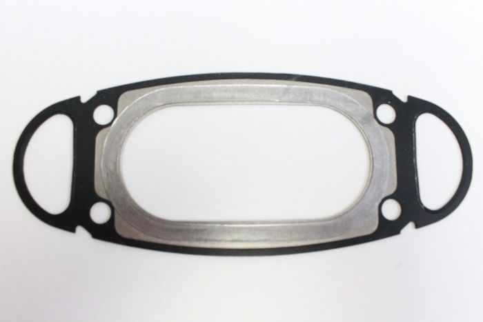 GASKET, EXHAUST ELBOW ZR6