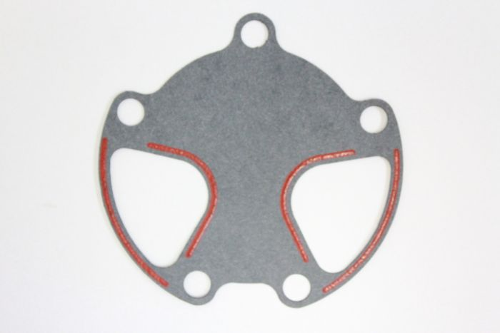GASKET, IMPELLER (1 REQUIRED)