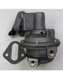 454 Fuel Pump Assembly With Gasket 97843 - Discount Inboard Marine