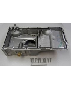 Oil Pan 6.0L With Gasket R005025