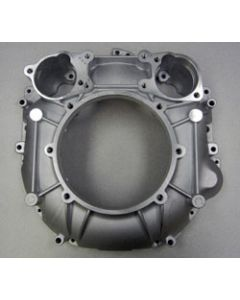 PCM GM Bell housing 5.0, 5.7, 8.1 | Top Mount OR Bottom Mount | R142015F - Discount Marine