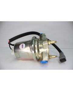 PCM Electric Fuel Pump RA080018 - SKIDIM