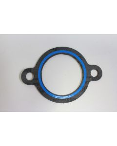 Gasket Thermostat Housing To Intake GM RM0121: