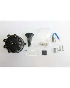 Tune Up Kit 302/351 87 Or Later Prestolite RP173024A - SKIDIM kit
