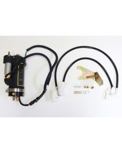 Retro Pump Kit W/FCC RF080023 - Discount Inboard Marine