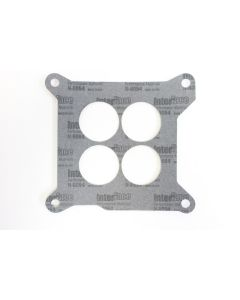 Carburetor Base Gasket Indmar PCM RM0054B