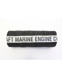"Marine Hose 1-3/4""X 6"" Shaft Log R045005A"