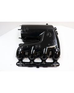 Exhaust Manifold Catalyst 6.0L Port Side - Discount Inboard Marine