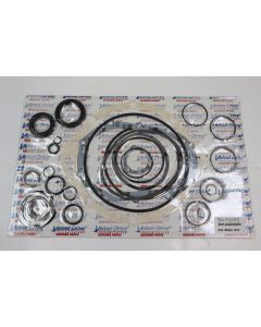 Gasket and Seal Kit PCM 80A 1:23:1|RK173099 - Discount Inboard Marine