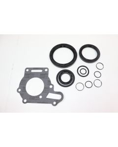 Gasket and Seal Kit Hurth/ZF 630 IV