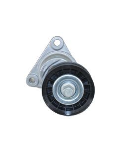 6.0L Belt Tensioner Assembly PCM RA068002 | Discount Inboard Marine | Pulley view