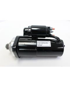 GM Starter | Purchase a Top Mount Marine Starter for GM 305/350/454 Engines - Discount Inboard Marine