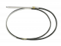 16' Rotary Cable | Order a 16-foot Uflex Steering Cable for Inboard Boats Online - Discount Inboard Marine