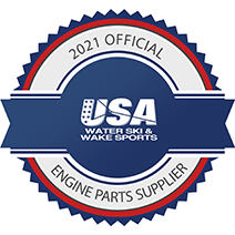 USA Water Ski & Wake Sports